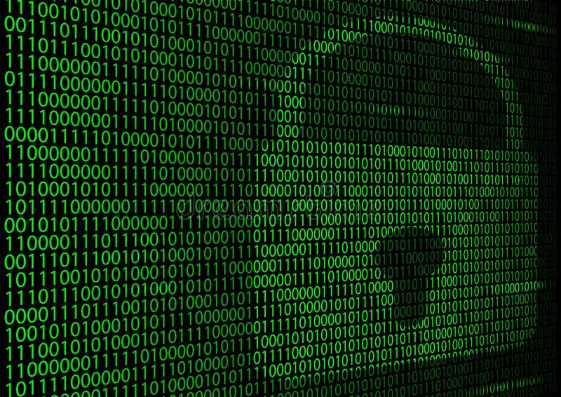 Green-binary-matrix-black-background-backlit-numbers-background-lighting-outline-lock-binary-matrix-132053407